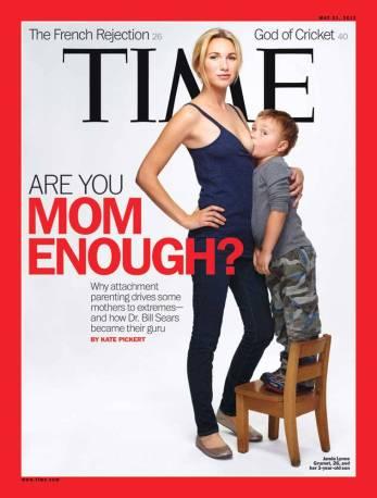 attachment-parenting-01.jpg