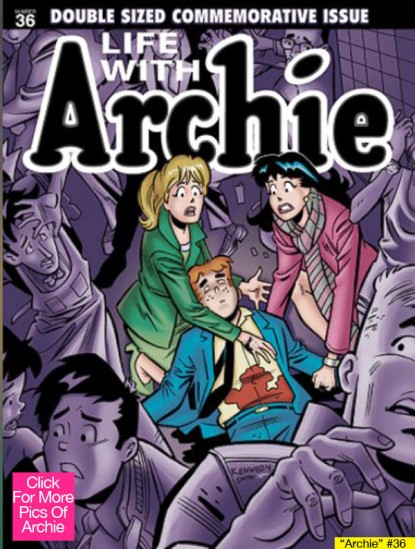 life-with-archie-dies-comic-lead.jpg