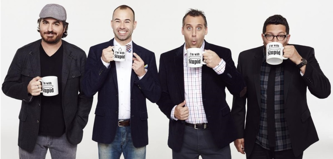 Impractical_Jokers_cr_Jeremy_Freeman_truTV